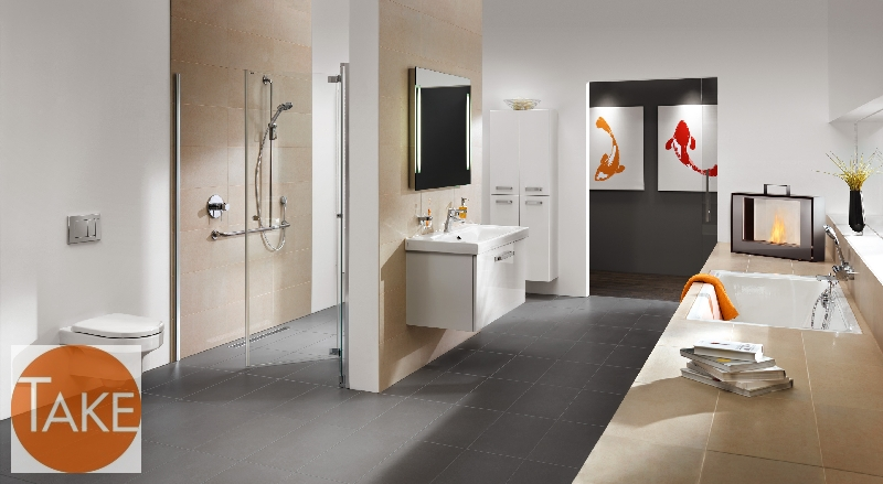 marcus zelder gmbh barrierefreies bad. Black Bedroom Furniture Sets. Home Design Ideas